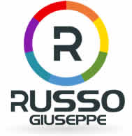 Web Designer - Web Master - Web Marketing - Russo Giuseppe